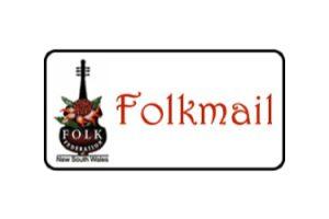 Folkmail