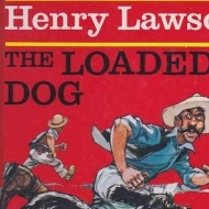 Loaded Dog Folk Club