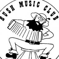 Bush Music Club