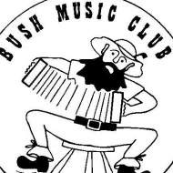 Bush Music Club